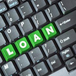 rigtige lån for dig