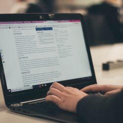 Gode råd til at blive mere synlig på nettet