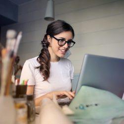 Office 2019 er den perfekte løsning til firmaet